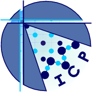 ICP Logo, without label