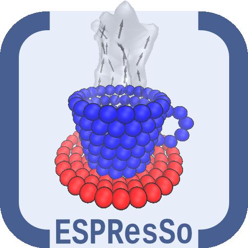 ESPResSo » Description